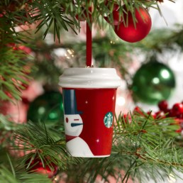 eclectic-christmas-ornaments