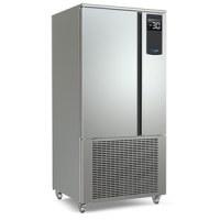 pratica-ultracongeladoresUK170