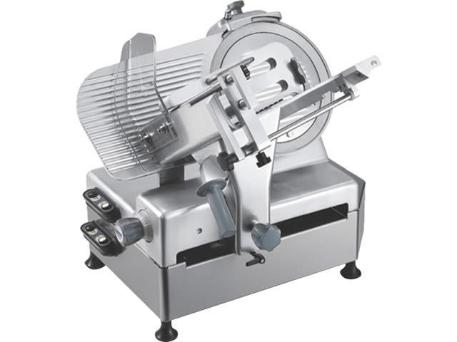 pratica-fatiadores-de-frios-Automec350