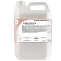 sabonete-Xpress-Hidratante