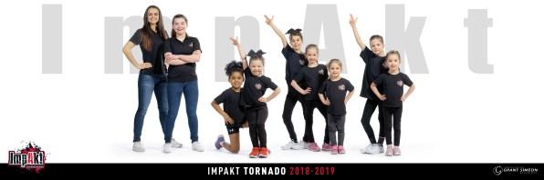 impakt-TORNADO-2018-19