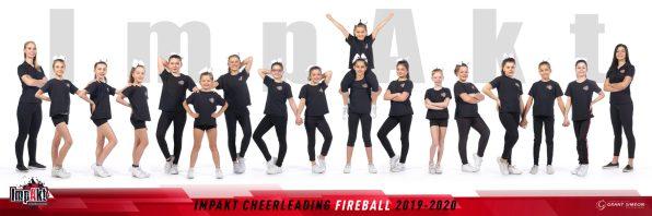 Fireball-2019-20