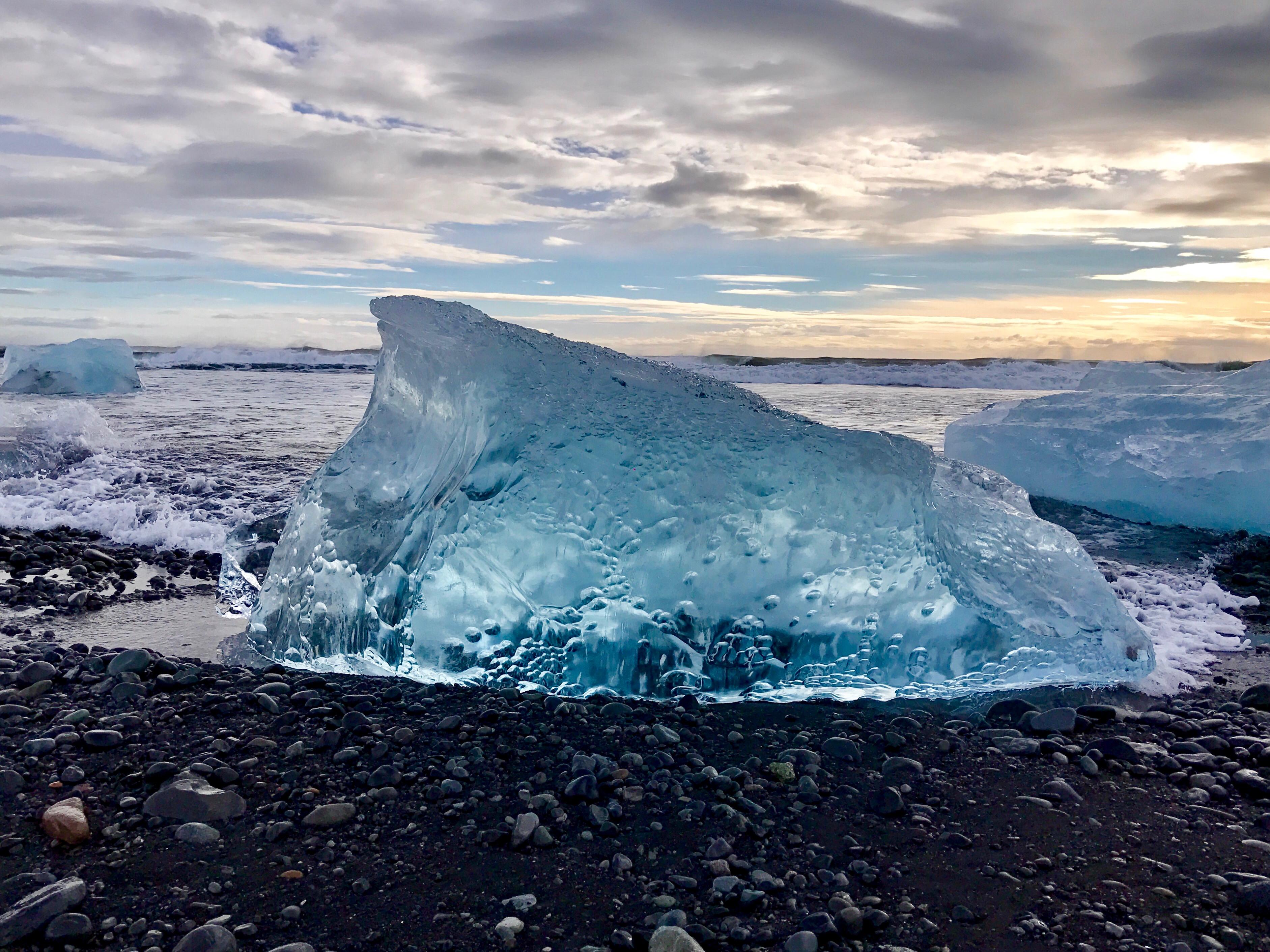 Iceland 冰島 – I'm panda31