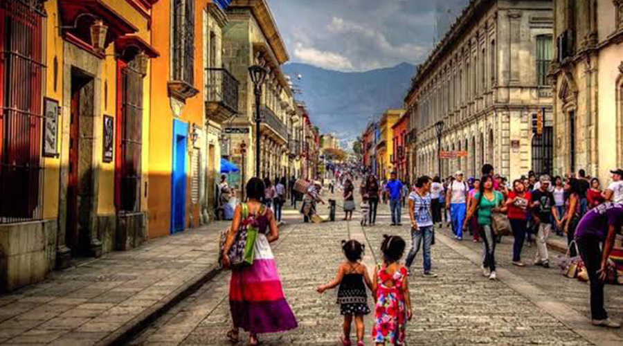 Gobierno Federal quita a Oaxaca más de 40 mdp en turismo