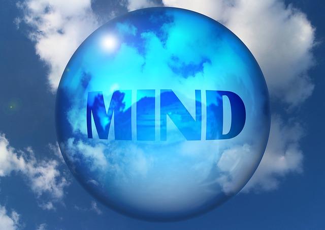 self-growth, personal accountability life-coaching; life-coaching benefits