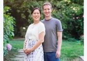Photo ofMark Zuckerberg