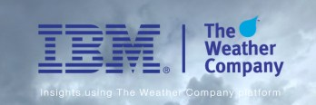 IBM to Acquire Weather Channel from The Weather Company