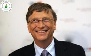 Bill-Gates-Clean-Energy-Fund