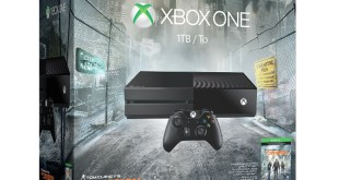 How-to-Turn-your-Microsoft-Xbox-One-into-a-Development-Kit