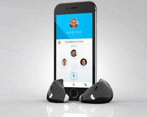 Pilot-Device-In-Ear-Device-That-Translates-Foreign-Languages-In-Real-Time