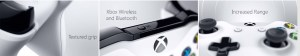 Microsoft-Unveils-Xbox-One-S
