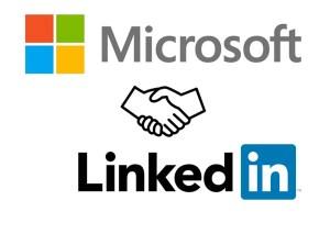 Microsoft-to-Buy-LinkedIn-for-$26.2-Billion