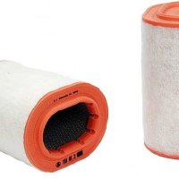 AIR FILTER RANGE ROVER 2003-2005