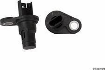 CRANKSHAFT POSITION SENSOR BMW X5 V8 2007-2013