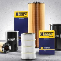 FILTERS RANGE ROVER 2003-2014