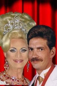 Reign 1 – Jerry Case and Julie Craig
