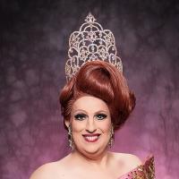 Regent Empress 27 Tonia Lee Anthony
