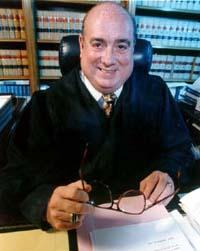 FISA Court Judge Takes Issue With NSA Wiretaps • We Impeach