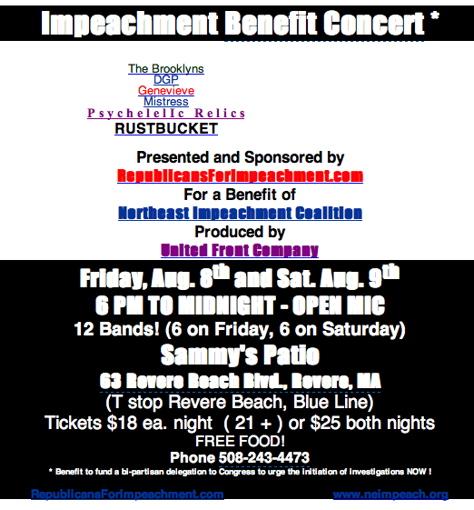republicans-for-impeachment-concert.jpg