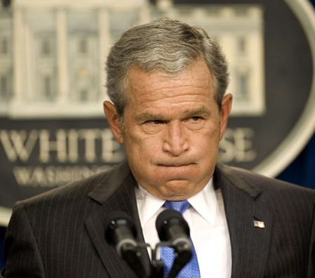 bush-frustrated.jpg