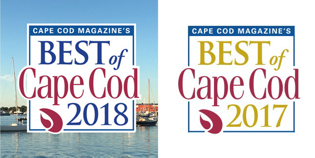best cleaning company on Cape Cod 2017 and 2018