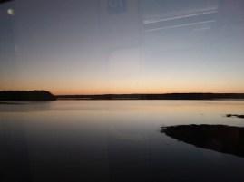 sunset-from-the-train-near-halifax