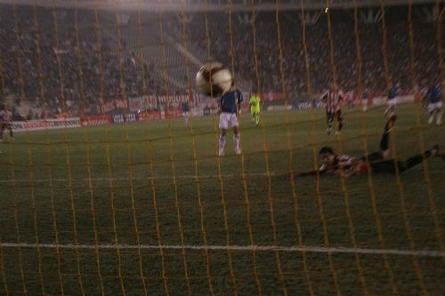 Foto: eldia.com.ar