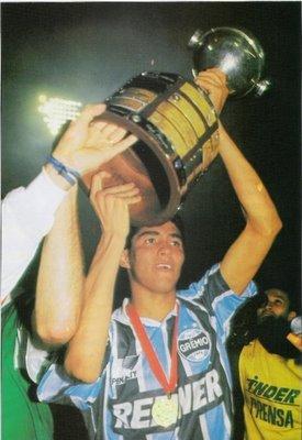 Foto: libertadores1995.blogspot.com