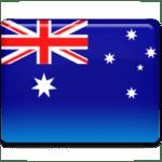 Australia-based