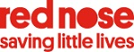 Rednose-logo