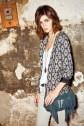 tendencia_dress_for_less_kimonos_574699315_800x