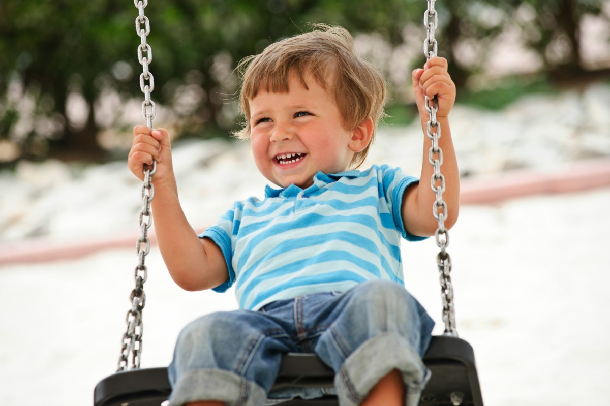 16 Simple Positive Parenting Tips For Your 3 Year Old