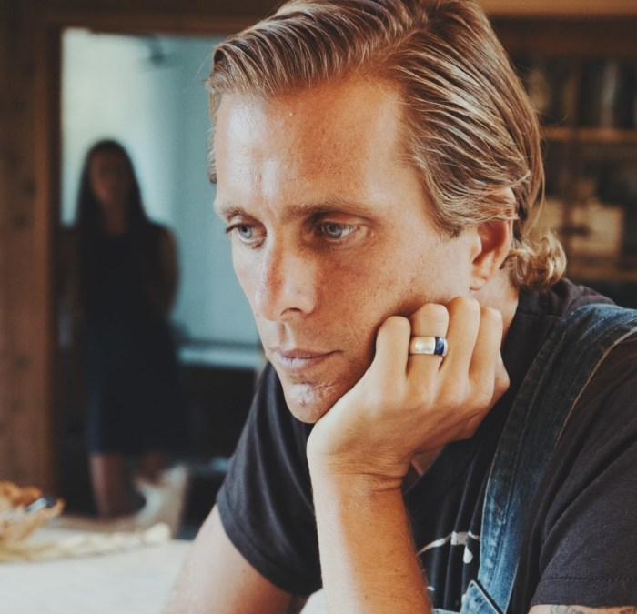 "awolnation, ""passion"""