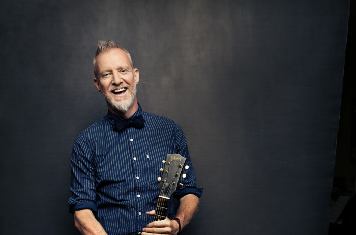 """chris barron talks angels and one-armed jugglers, believes """"ugly stuff can be beautiful too"""""""