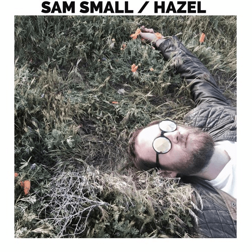 """sam small, """"how unlikely"""" {premiere}"""
