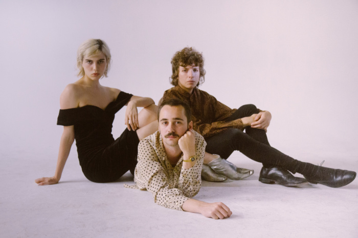 "sunflower bean, ""i was a fool"""