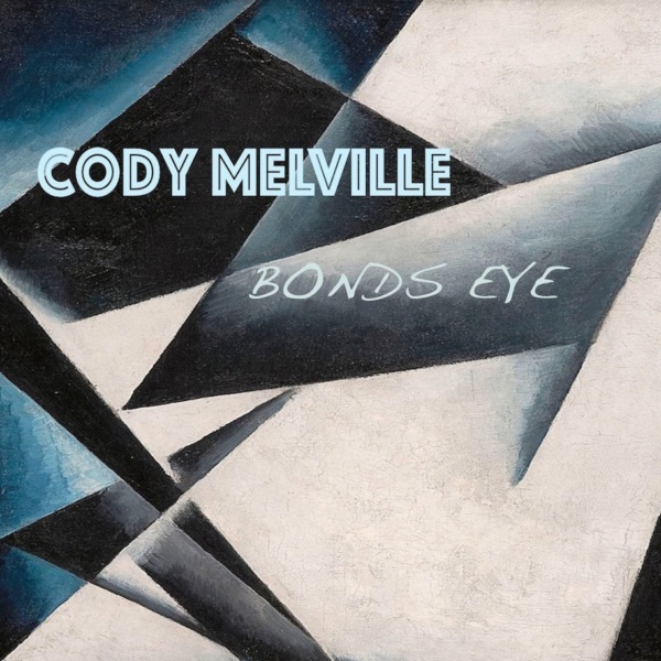 cody melville, bonds eye {premiere}