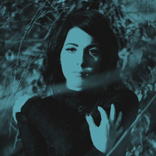 """luna shadows, """"youth {quiet}"""""""