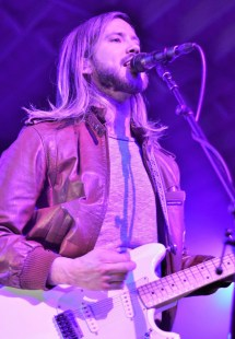 MoonTaxi021718_05