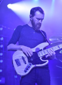 MoonTaxi021718_07