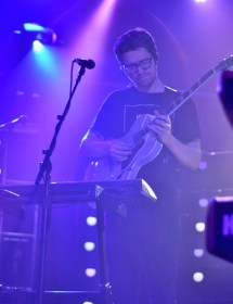 MoonTaxi021718_09