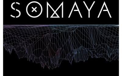 """somaya talks """"stand up"""" and future in music"""