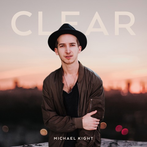 """let's be """"clear"""" with michael kight"""