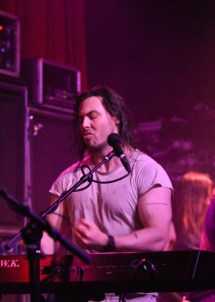 2018920_andrewwk0022