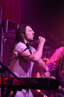 2018920_andrewwk0033