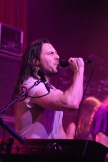 2018920_andrewwk0034