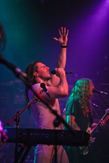 2018920_andrewwk0062