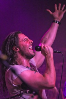 2018920_andrewwk0110