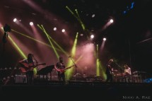 Grandoozy 2018-70