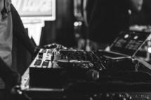 Grandoozy 2018 DJ Big Styles 80s Ski Lodge-119